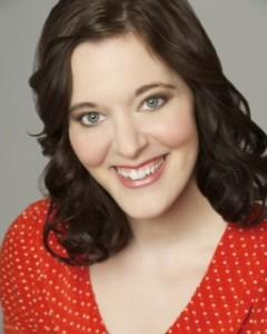 Erin Caswell