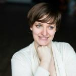 Kaelea Rovinsky