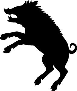 boar-silhouette-hi