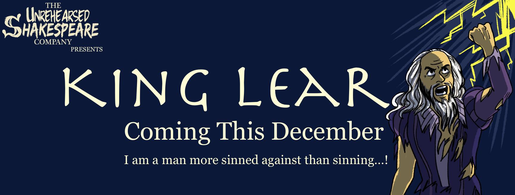 lear-banner-copy